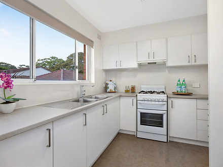 Apartment - 6/44 Bayswater ...
