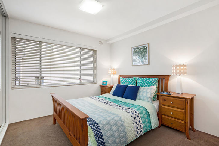 54530e1020ce6d896e24845c 18777 bayswater road 6 44 drummoyne bed1 1593422339 primary