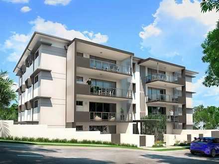 UNIT 12/104 Central Lane, Gladstone Central 4680, QLD Unit Photo