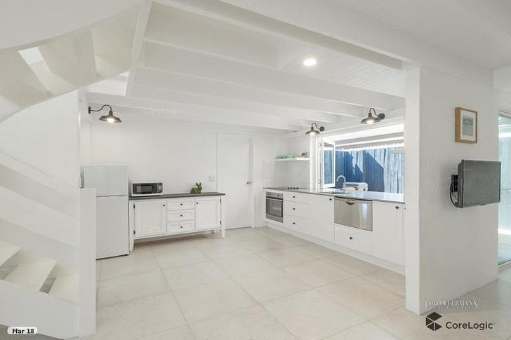 Kitchen 1527145339 primary