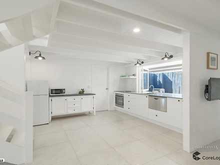 Kitchen 1527145339 thumbnail