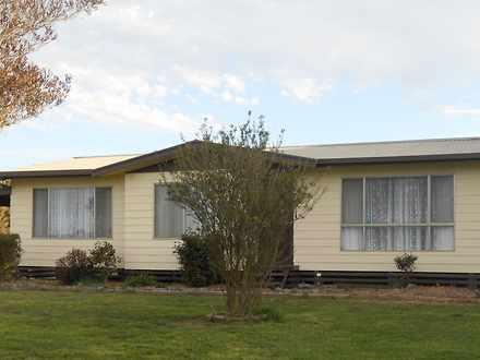 House - 1051 Sale Heyfield ...