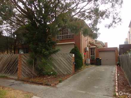 Unit - 8/48 Kanooka Grove, ...