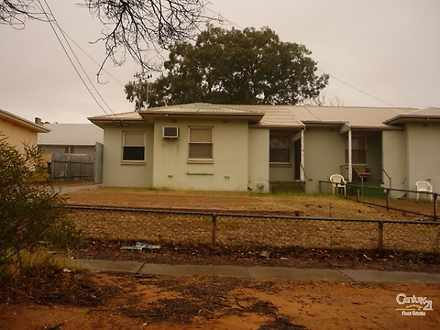 5 Derwent Close, Port Augusta 5700, SA Duplex_semi Photo