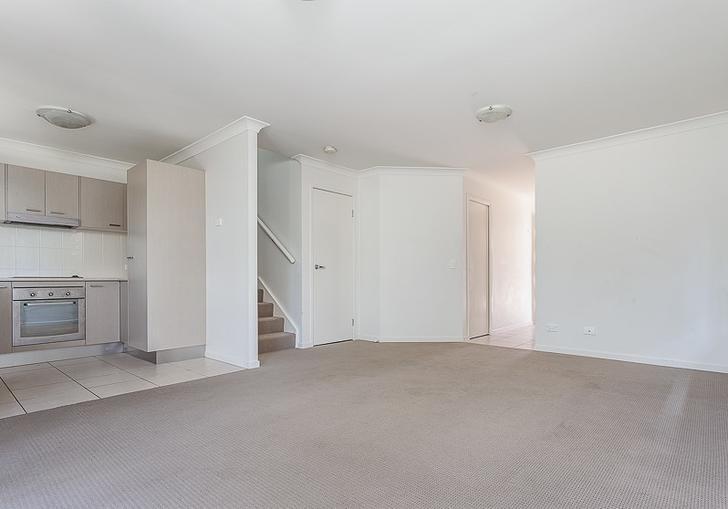3/149 Duffield Road, Kallangur 4503, QLD Townhouse Photo