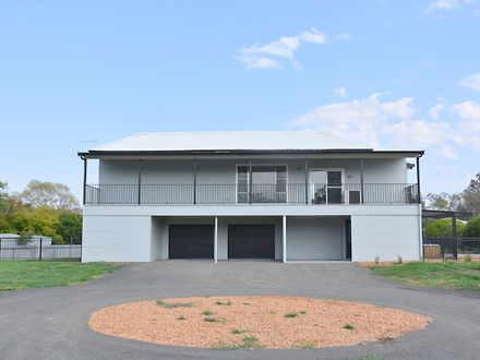 House - 39 Kamilaroi Drive,...
