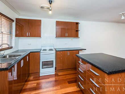 Apartment - 18/2A Fourth Av...