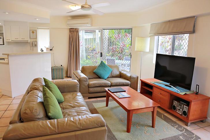 Apartment - 5 23 Beach Road...