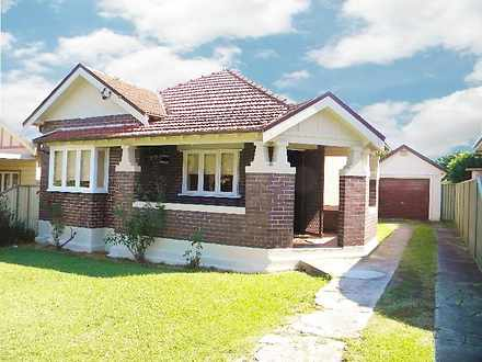 29 Leonard Street, Bankstown 2200, NSW House Photo