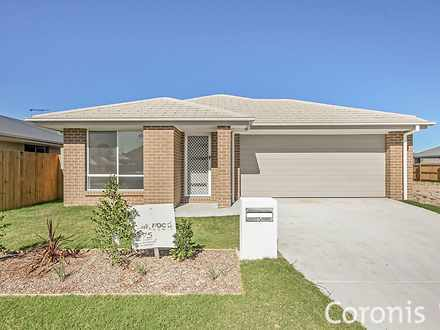House - 5 Sunreef Street, B...