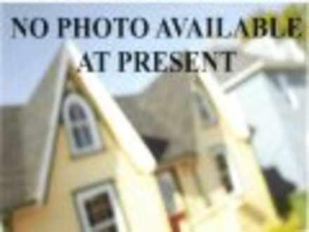 House - 29 Kathleen Street,...