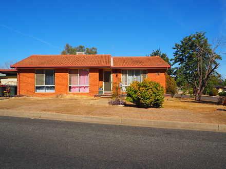 House - 58 Macgregor Street...