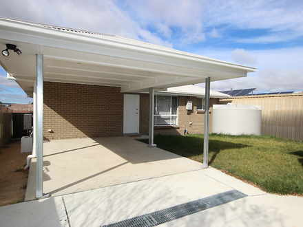 Townhouse - 29A Robinson St...