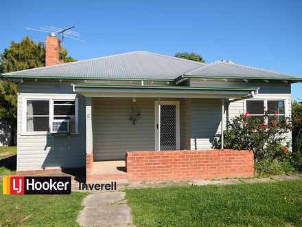 House - 6 Mulligan Street, ...