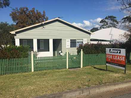 16 Faucett Street, Blackalls Park 2283, NSW House Photo