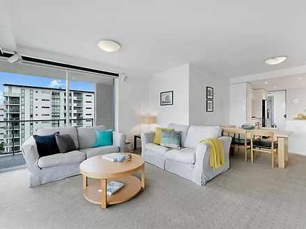 Apartment - 30/15 Walsh Str...