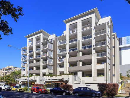Apartment - 18/28 Belgrave ...
