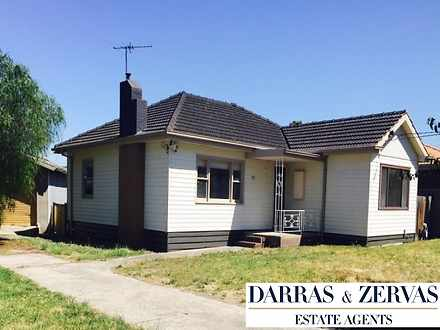 House - 112 Browns Road, Cl...