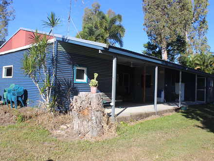 House - 161 Clift Road, Ell...