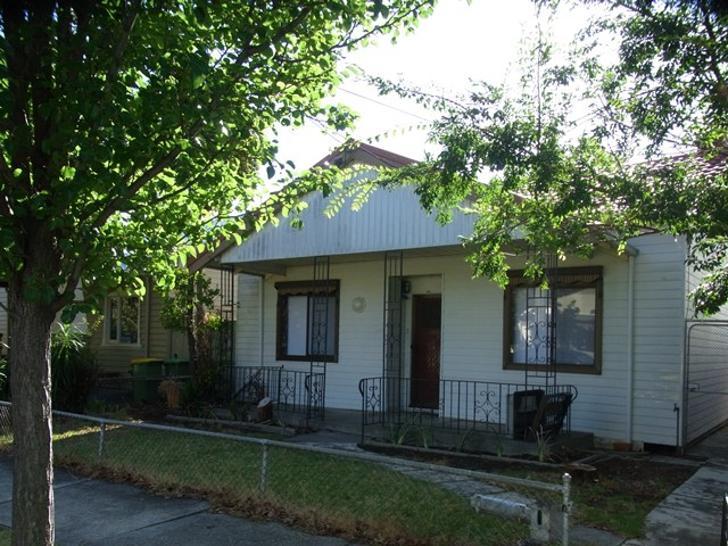 50 Andrew Street, Northcote 3070, VIC House Photo