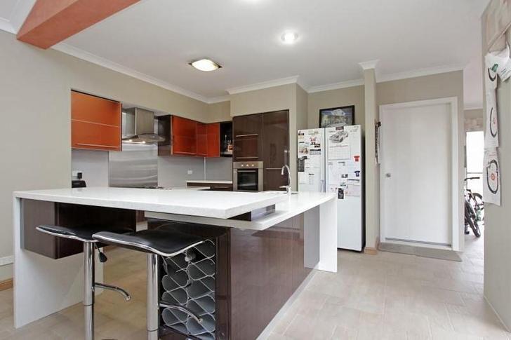 25 Bundaleer Avenue, Ellenbrook 6069, WA House Photo