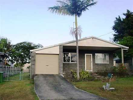 House - 7 Mcnab Avenue, Tew...