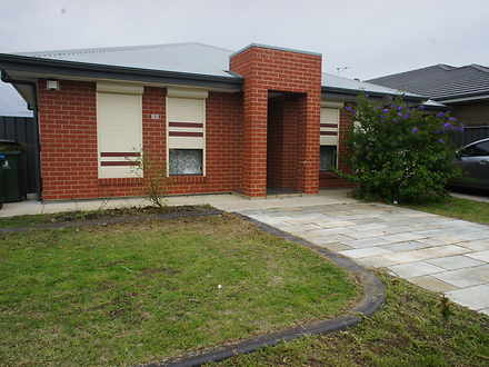 2B Wootten Street, Greenacres 5086, SA House Photo