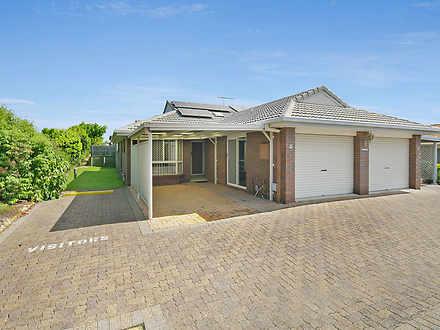 57/30 Meadowlands Road, Carina 4152, QLD Villa Photo