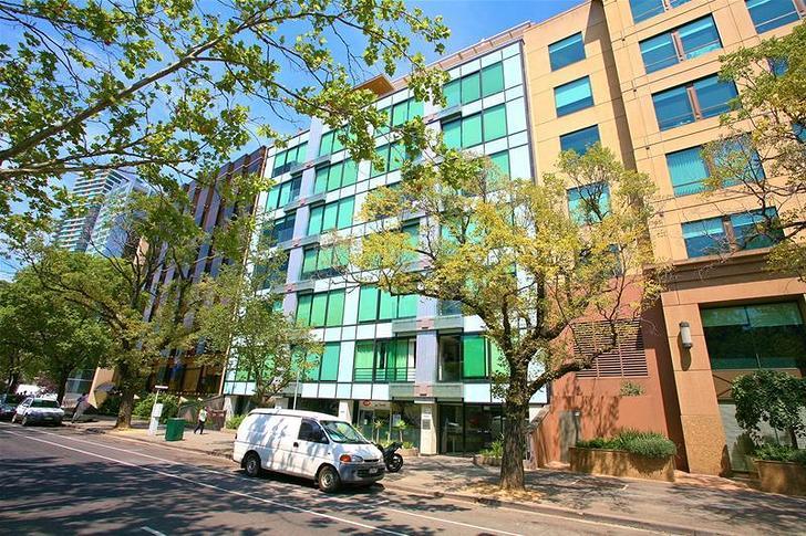 307/320 St Kilda Road, Southbank 3006, VIC Apartment Photo