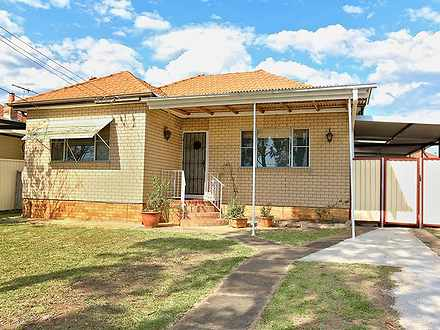 43 Springfield Aveune, Blacktown 2148, NSW House Photo