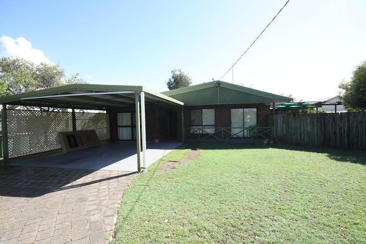 11 Kookaburra Crescent, Bokarina 4575, QLD House Photo