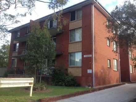 8/19 Chamberlain Street, Campbelltown 2560, NSW House Photo