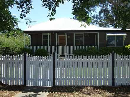 House - 167 Crane Street, L...