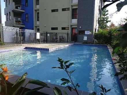 Apartment - 2180 Logan Road...