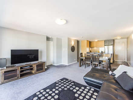 Apartment - 47/11 Tanunda D...