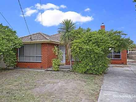 House - 31 Bickley Avenue, ...