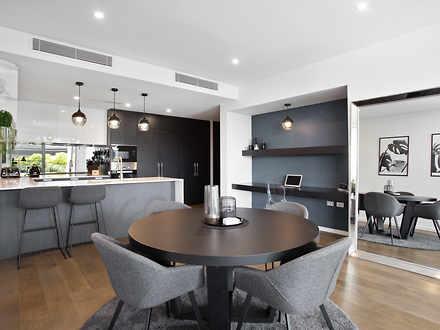 71/2  Milyarm Rise, Swanbourne 6010, WA Apartment Photo