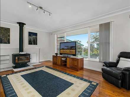 Other - Maroota 2756, NSW