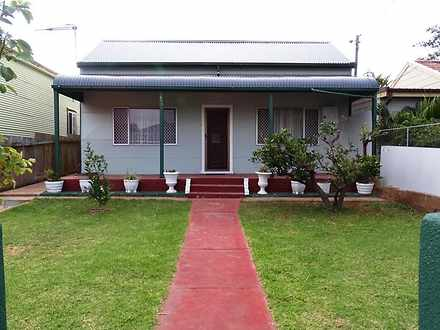 House - 408 Morgan Lane, Br...