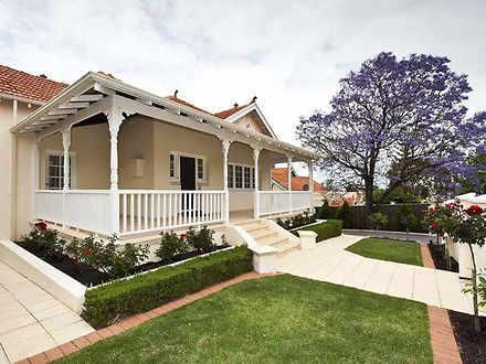 House - 4 Longroyd Street, ...