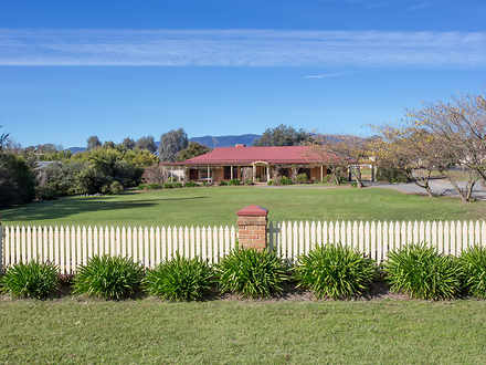 House - 60 Currawong Road, ...