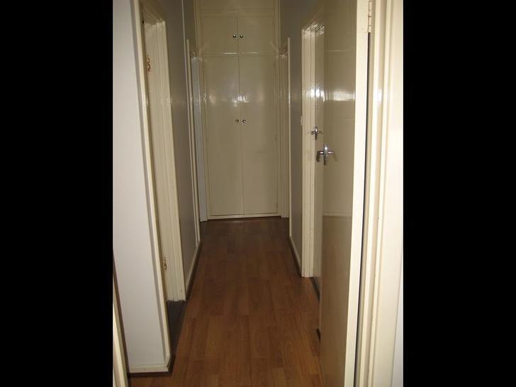 32 Hayward Terrace, Loxton 5333, SA House Photo