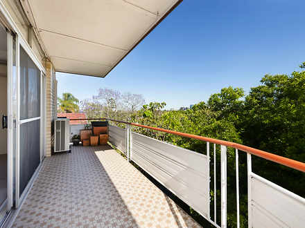 Apartment - 4/6 Gregory Str...