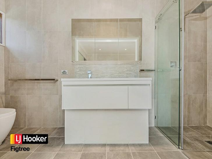 20 Walang Avenue, Figtree 2525, NSW Unit Photo
