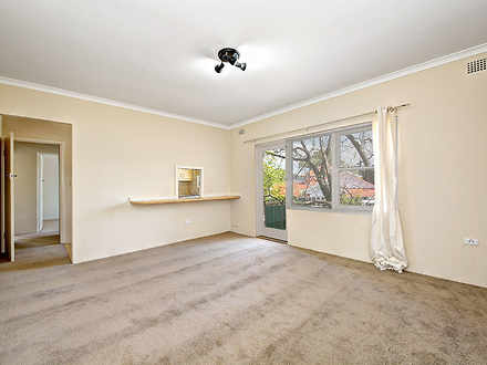 Unit - 8/2 Clovelly Road, R...