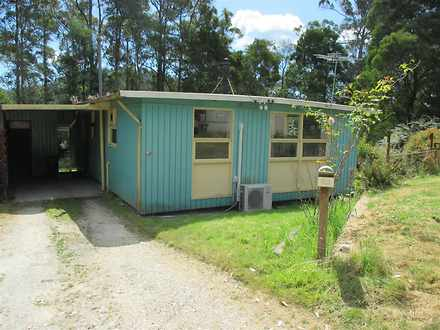 House - 15 Wattle Place, Ro...