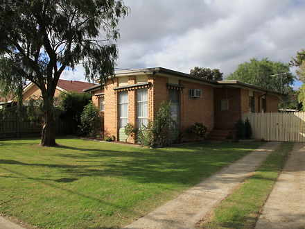 House - 433 Chandler Road, ...