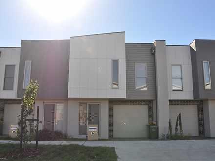 House - 9 Eaglehawk Drive, ...