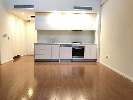 306D/1-9 Allengrove Cre, North Ryde 2113, NSW Unit Photo
