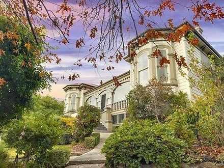 House - 48 Bain Terrace, Tr...